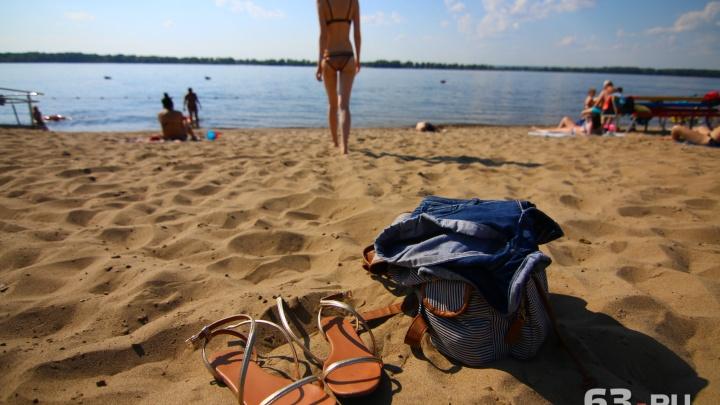 Горящие туры в никуда: в Самаре осудили директора туристической фирмы