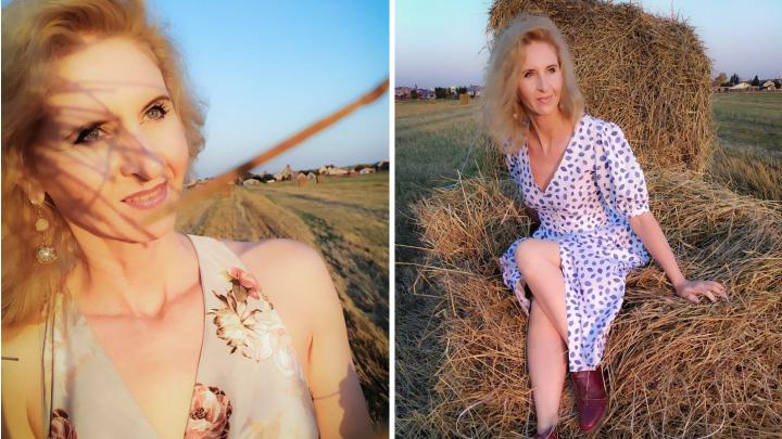 Уфимская вегетарианка: «Я не хочу быть причастной к убийству»