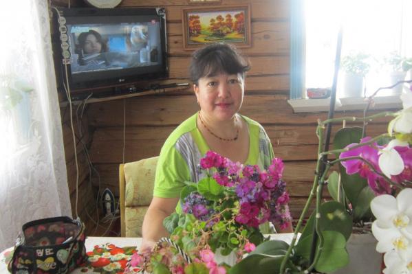 Зульфия Мурзабаева умерла в машине скорой, так и не успев доехать до больницы