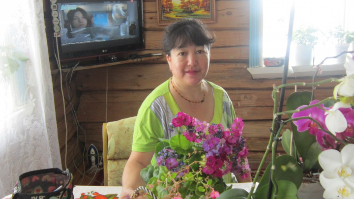 Следком Башкирии возбудил уголовное дело по факту смерти женщины в карете скорой помощи