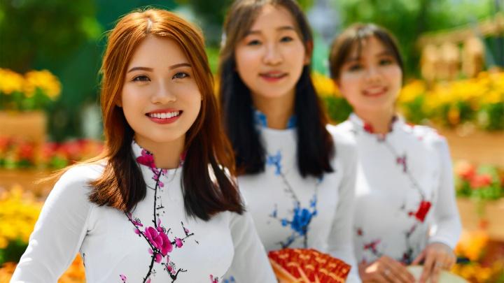В волгоградском «Диаманте» открылся первый официальный магазин молодежной культуры «Аками»