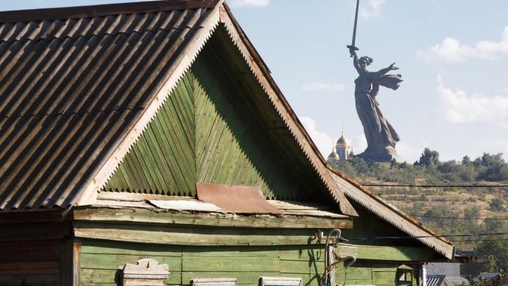 Реально жить стали хуже: по статистике волгоградцы зарабатывают 30 тысяч рублей в месяц