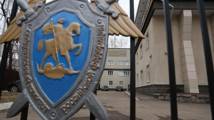 Скончался до приезда скорой: жителя Башкирии задержали по подозрению в убийстве родственника