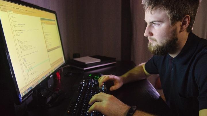 СпециалистыIT-сферы выбирают программирование в СибГУТИ дистанционно