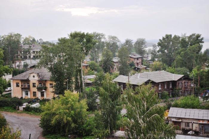 Почти по 700 квартир сейчас продаются на Уралмаше и в Юго-Западном районе