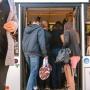 В Самаре планируют чаще пускать автобусы до Южного города