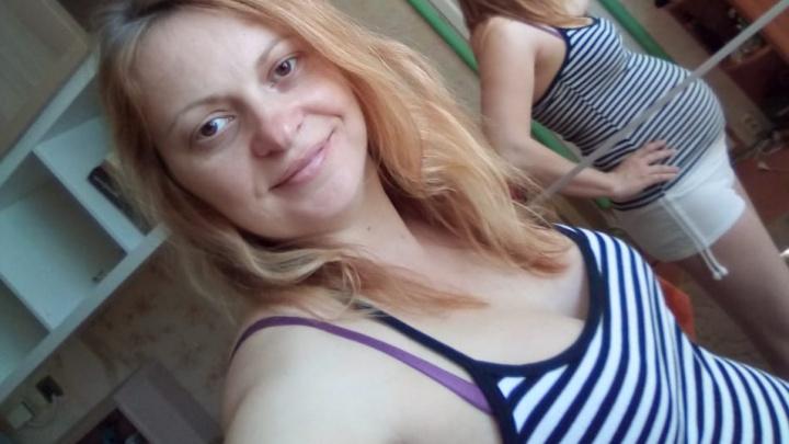 Возбудили уголовное дело: пропавшую маму грудного ребёнка разыскивают следователи