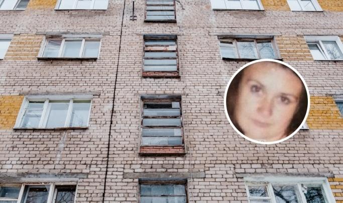 В Перми нашли пропавшую девушку, страдающую потерей памяти