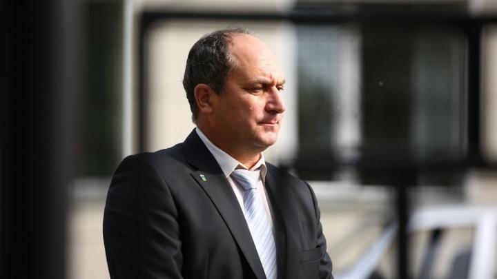 Бывшему директору школы вынесли приговор за избиение учеников
