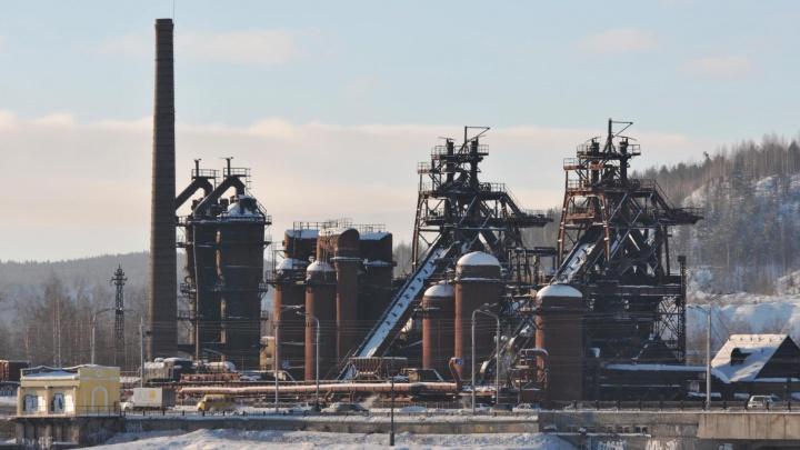 Позади даже Челябинск: Свердловская область выбилась в лидеры рейтинга самых грязных регионов