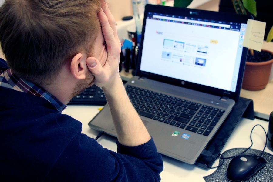 Работодателям Хабаровска ввыпускниках больше всего ненравится лень ибезответственность