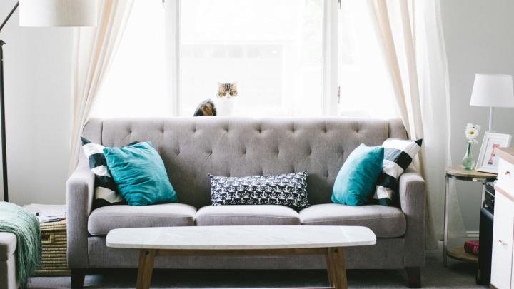 Больше не плачу: как продать ипотечную квартиру