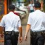 Двух полицейских Ремонтненского ОВД подозревают в фальсификации показаний