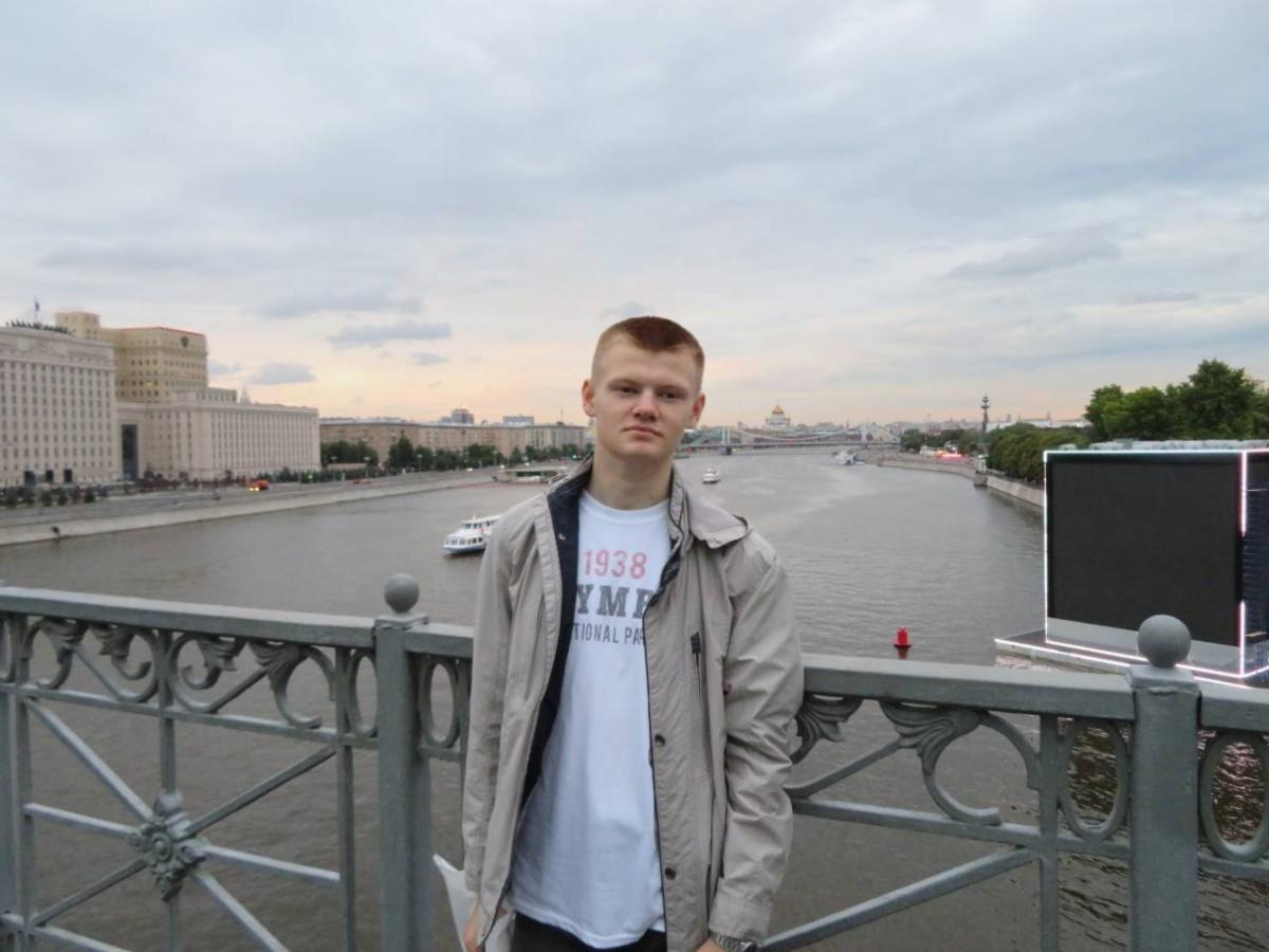 Русский школьник впервый раз стал абсолютным победителем Международной олимпиады погеографии