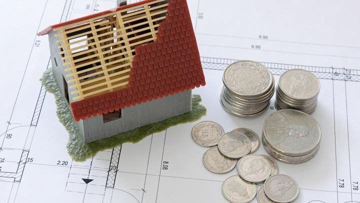 Закон и порядок: новые правила расселения из аварийного жилья