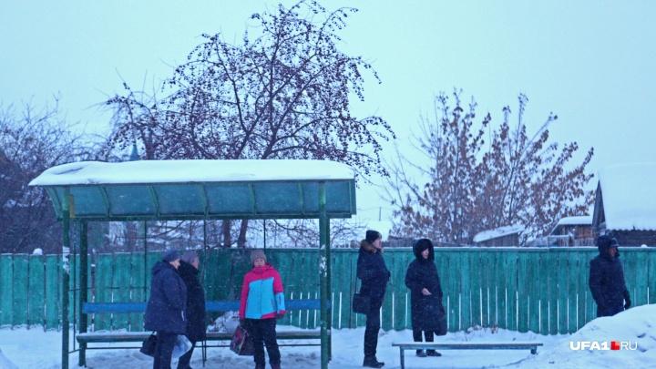 Превышение ПДК в 25 раз: жителям зоны-500 в Сибае предложили покинуть дома