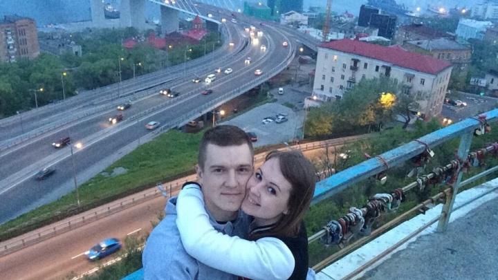 Переезд во Владивосток: все за и против от красноярцев, оставшихся на Дальнем Востоке и вернувшихся