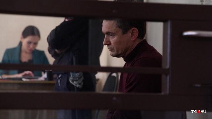 Экс-главу Миасса отдали под суд по делу о многомиллионной афере с детсадом