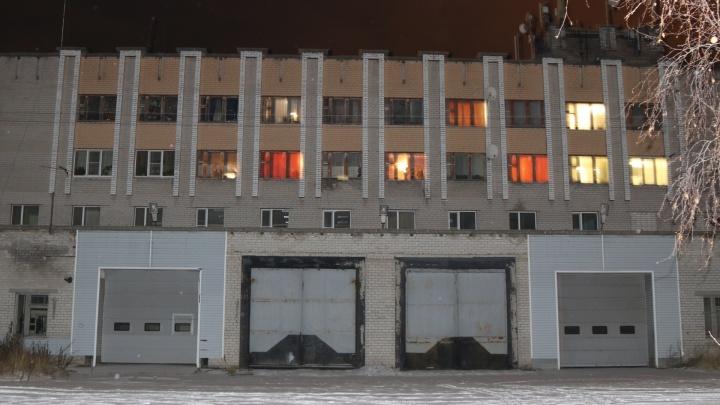 «Ипотеку дают не всем»: читатели 29.RU обсуждают расселение бывшей пожарной части в Архангельске