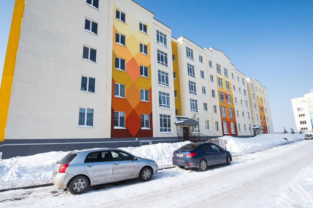Новостройка или «вторичка»: где покупать квартиру