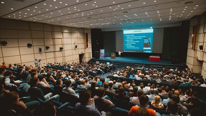 Челябинск станет площадкой для уральского форума по маркетингу и рекламе