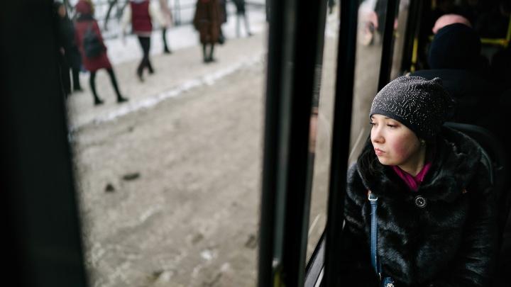 Девушка без прошлого:из-за редкой болезни сибирячка может забыть свою жизнь в один миг