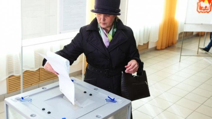 «Знают, что делать»: в день выборов в Челябинске увеличат число автобусов