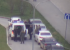 Воришкам по 18 лет: в Академическом задержали банду, снимавшую аккумуляторы с машин