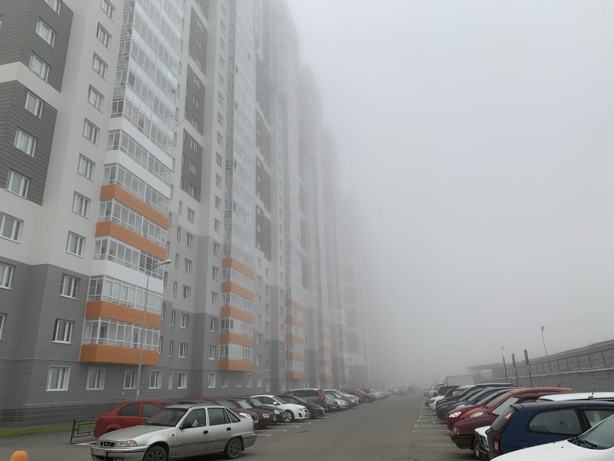 Район ЖБИ