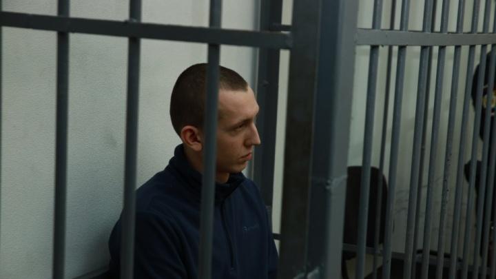 «Попахивает стокгольмским синдромом»: почему полковника Васильева не оправдывает любовь к сыну