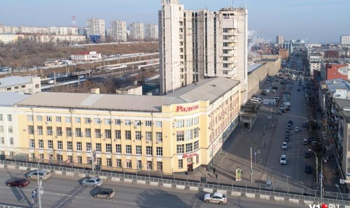 «Единороссы каждый раз голосовали против»: экс-депутат от КПРФ предложил отдать Дом печати независимым СМИ