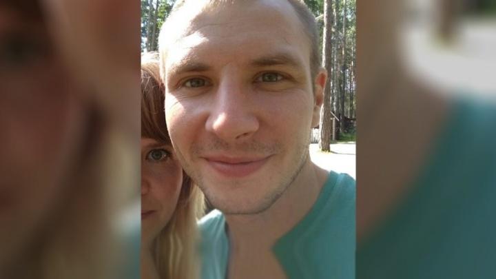 Сам пришёл домой: полиция Екатеринбурга задержала мужчину, который ударил ножом в живот беременную жену