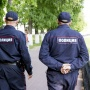 В Ярославле 19-летний парень обокрал школу-интернат: подробности