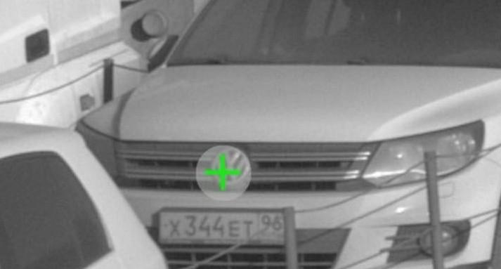 В ГИБДД отменили штраф екатеринбуржцу за превышение скорости машиной, которую вёз автовоз