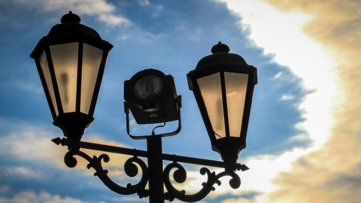 Ближайшие два дня жители нескольких районов Ростова останутся без света