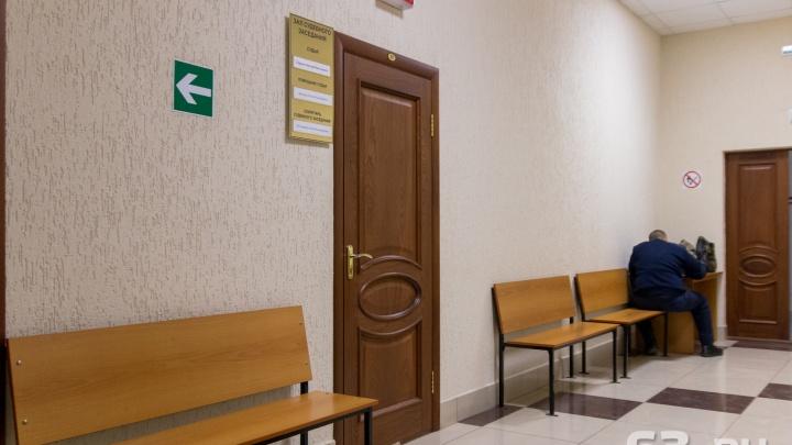«Мы не готовы к прениям»: прокуратура попросила отложить заседание по делу директора гимназии №1