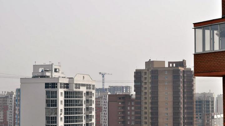 «Запах на здоровье не влияет»: на челябинской птицефабрике назвали причины зловония в городе