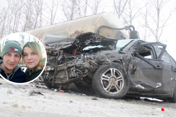 Семья потратила сотни тысяч рублей на лечение<br><br>
