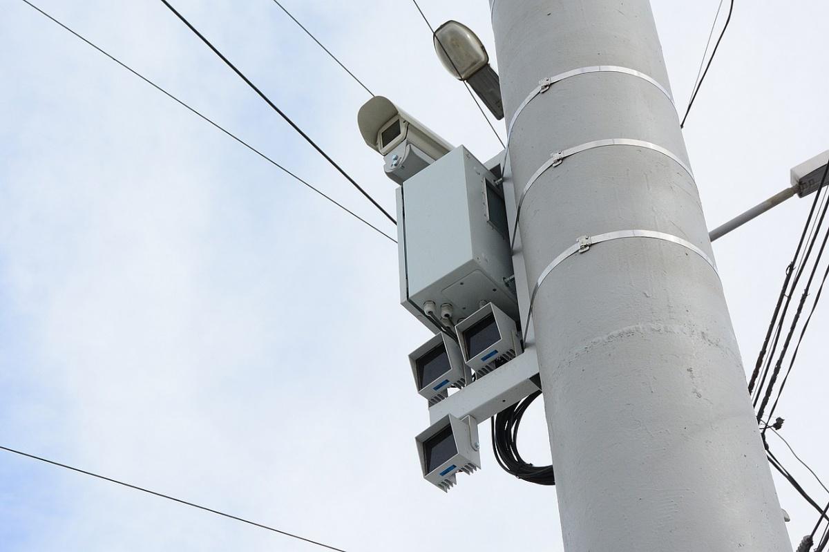 Верховный суд счел недопустимым куцые доказательства вины водителей при фиксации нарушения камерами
