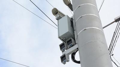 Верховный суд встал на сторону водителей в «камерном» споре