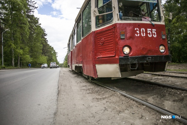Независимую экспертную оценку заказал городской департамент транспорта