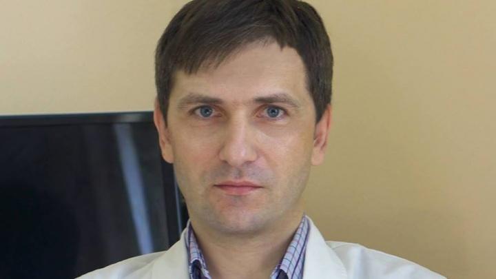 «В России чиновники игнорируют мировой опыт»: волгоградский врач о причинах господства ВИЧ в стране