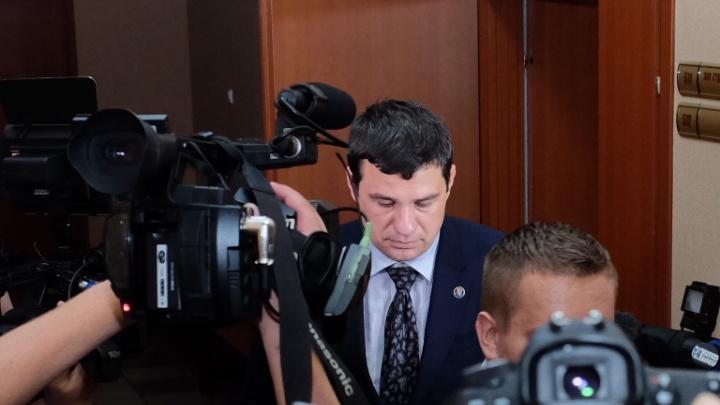 Отправятся в колонию-поселение: в Перми осудили виновных в избиении DJ Smash. Как это было