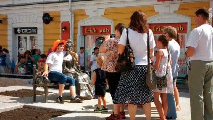Омский предприниматель остался без миллионов, которые хотел получить от уральских компаний