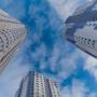 Посчитали долги и жалобы: в Прикамье опубликовали рейтинг управляющих компаний