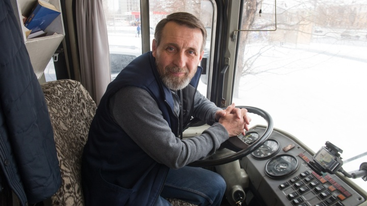 Водитель автобуса для бездомных: подростки бомжей живьём сжигают, теперь такое развлечение у них