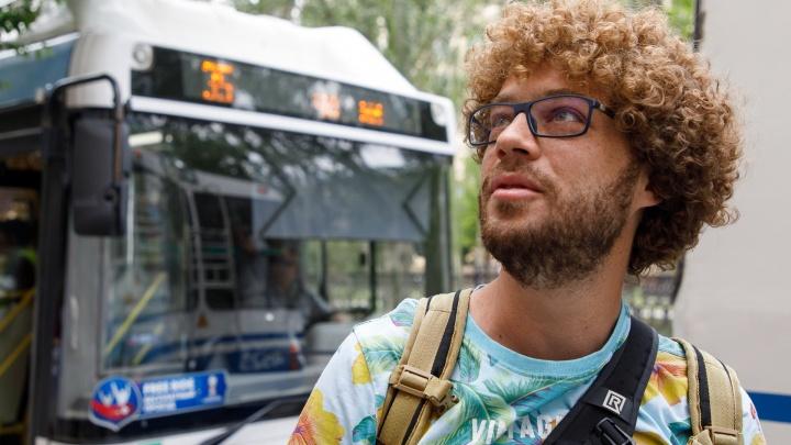 Урбанист Илья Варламов: «Застройка в Ростове — это катастрофа. Город уничтожен»