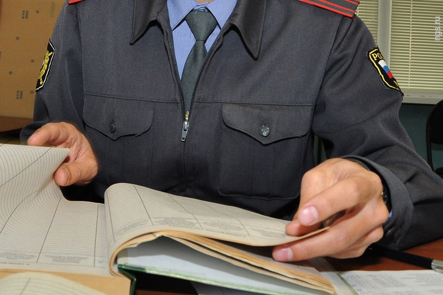 ВОмске будут судить солдата, безжалостно убившего владельца «Лексуса»