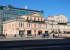 Что было на месте ТЦ «Европа» и откуда вещал Левитан: истории девяти каменных домов Екатеринбурга