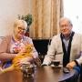 Вторая молодость: почему в «Кошелев-проекте» нескучно жить даже на пенсии